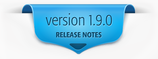 version_1-9-0_release_notes.png