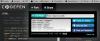 Screen Shot 2013-05-16 at 11.36.46 AM.png