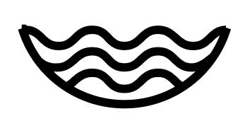 Animating waves with GSAP - GSAP - GreenSock