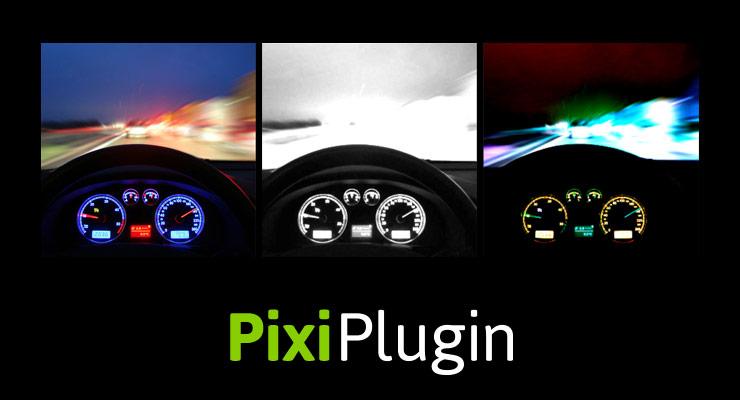 PixiPlugin