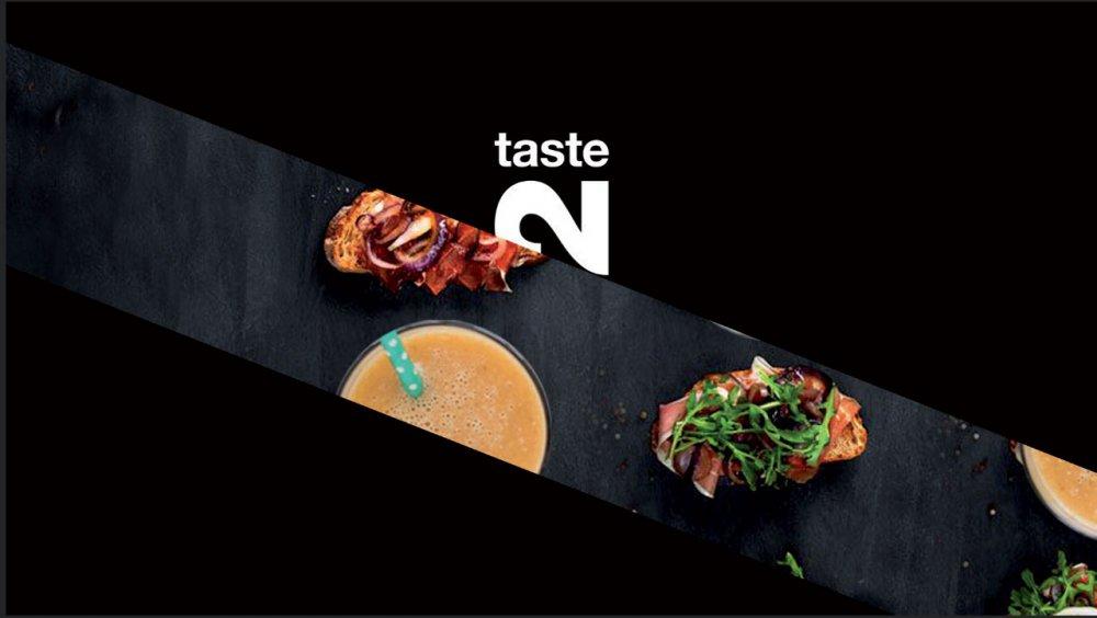 Taste12-homepage-site-design-2.jpg