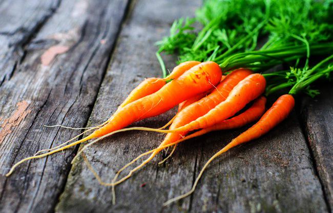 carrots.jpg.1c0e0b5ac7a922d79db9296ab10bdfc2.jpg