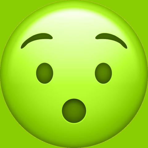 green_shock.png