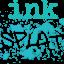 Inksplat Web Design