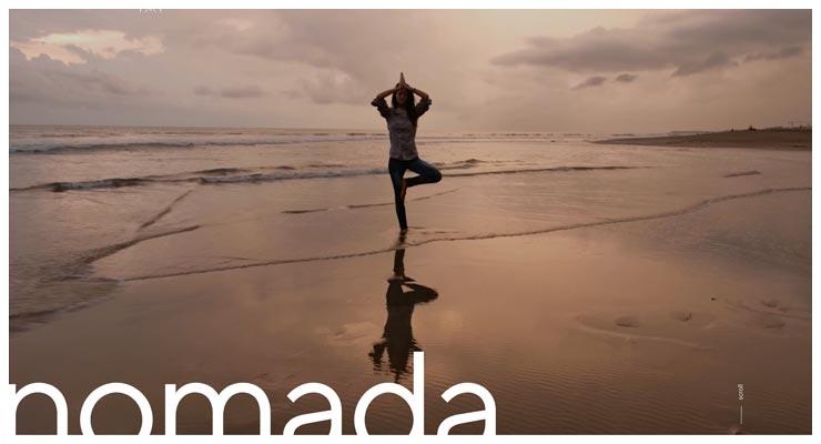 nomada.ca
