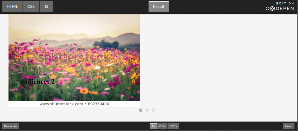 929596921_Screenshot_2019-05-01GSAPindicatordotnotactive(1).thumb.png.1a52f59f415a1c0be582f0a69cfd8ded.png