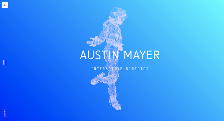 Austin Mayer