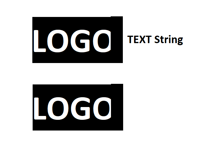 logo issue.png