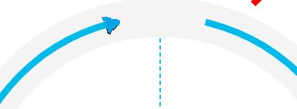 arrow_infront_of_progressbar.png
