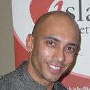 Zahir Rafiq