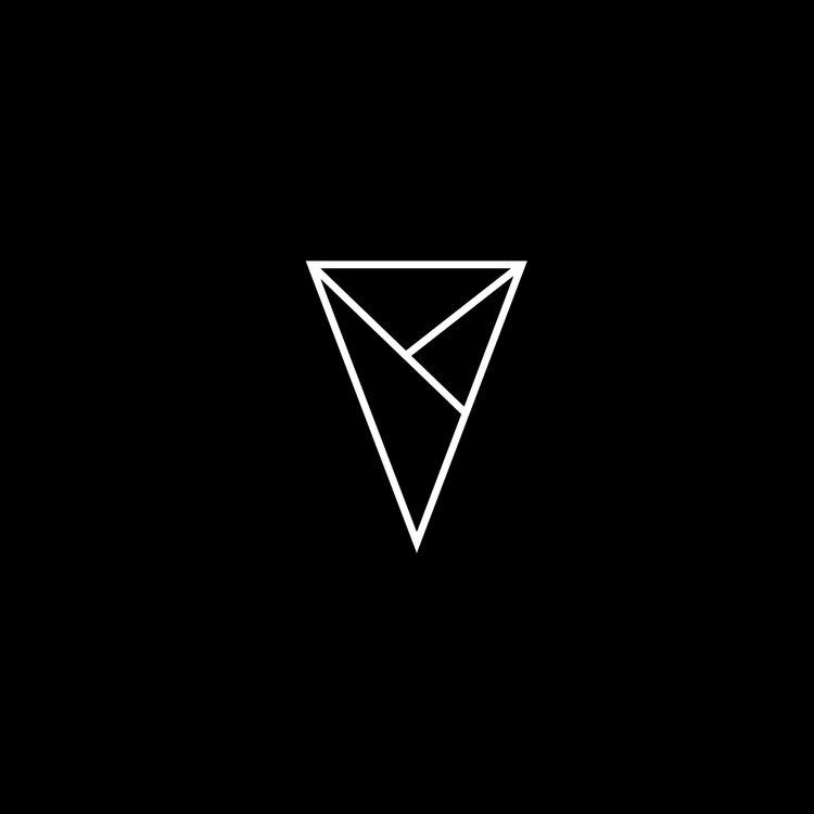 1559479141_Logotipo-BlackBG-BUENDIAGUITARS.thumb.jpg.bbf42f90750050b531600e6b1fda0b8f.jpg