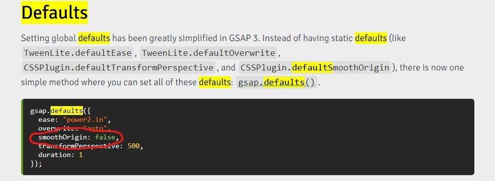 smoothorigin-docs-defaults.thumb.jpg.9b9063fc5405f59c7ebeedd6d4b201d4.jpg