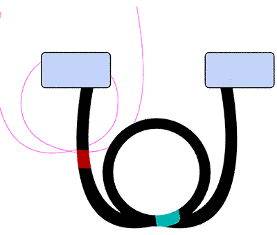 gsap-wrong-position-motionpath.png