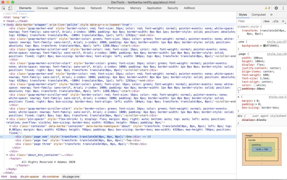 Screenshot 2020-06-29 at 13.34.00.png