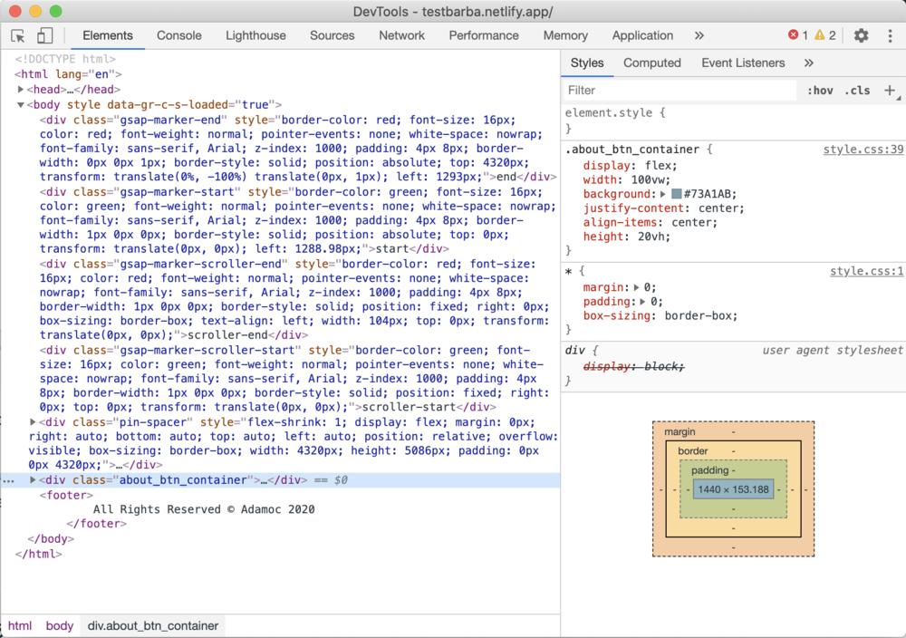 Screenshot 2020-06-29 at 13.32.52.png