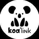 Koa'link