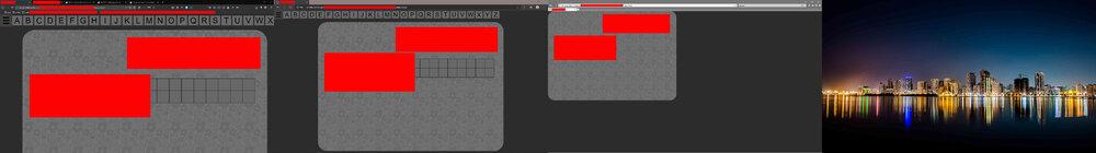Screenshot (75).jpg