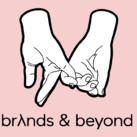 brands & beyond GmbH