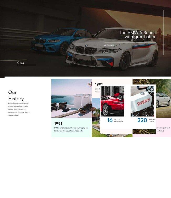design-issue.jpg