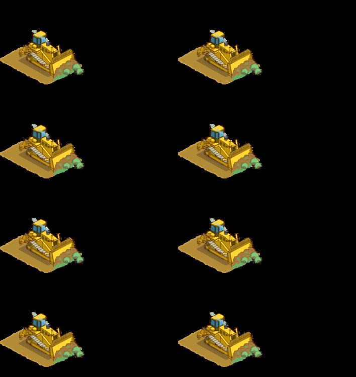 01-Bulldozer-0.png