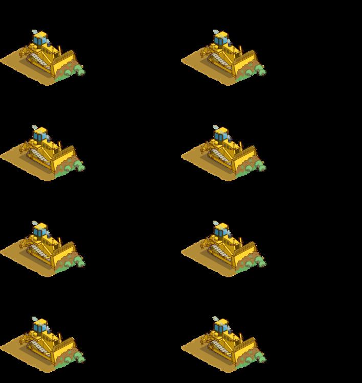 01-Bulldozer-1.png