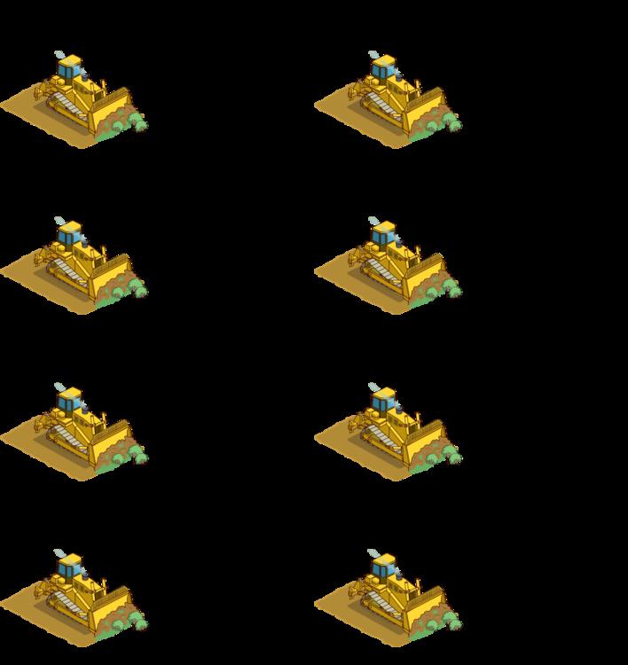 01-Bulldozer-2.png