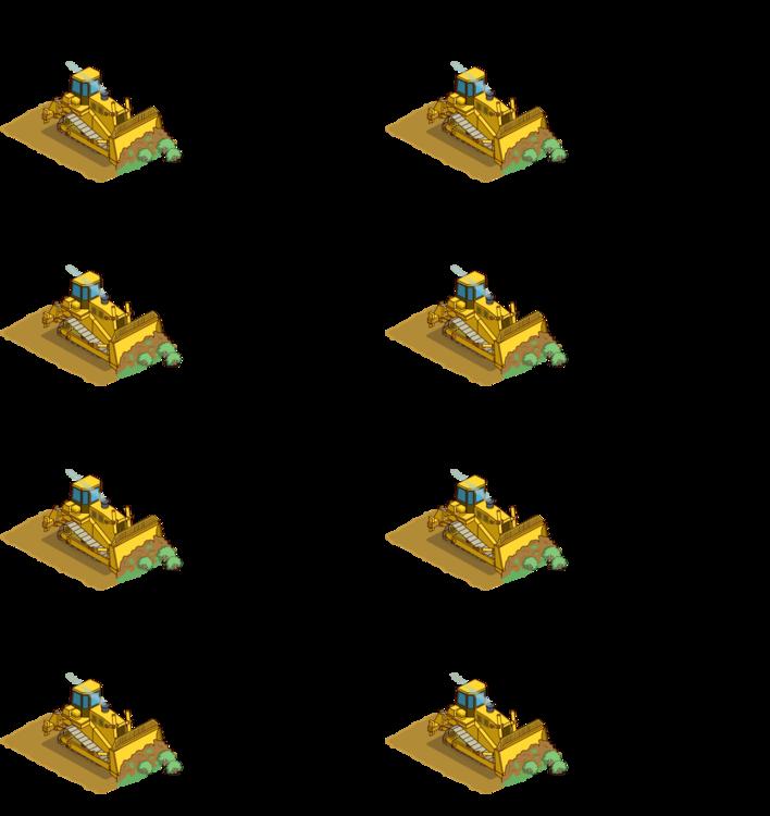 01-Bulldozer-3.png