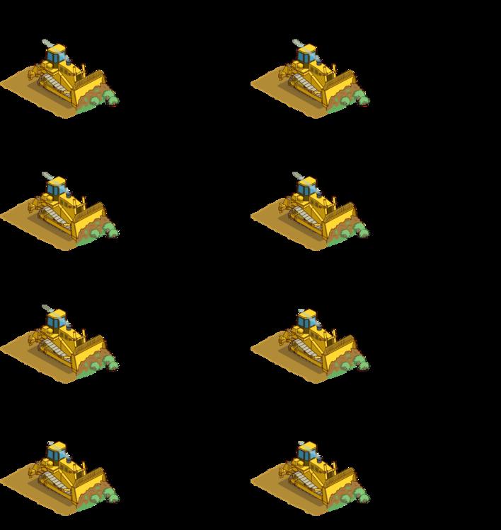 01-Bulldozer-4.png