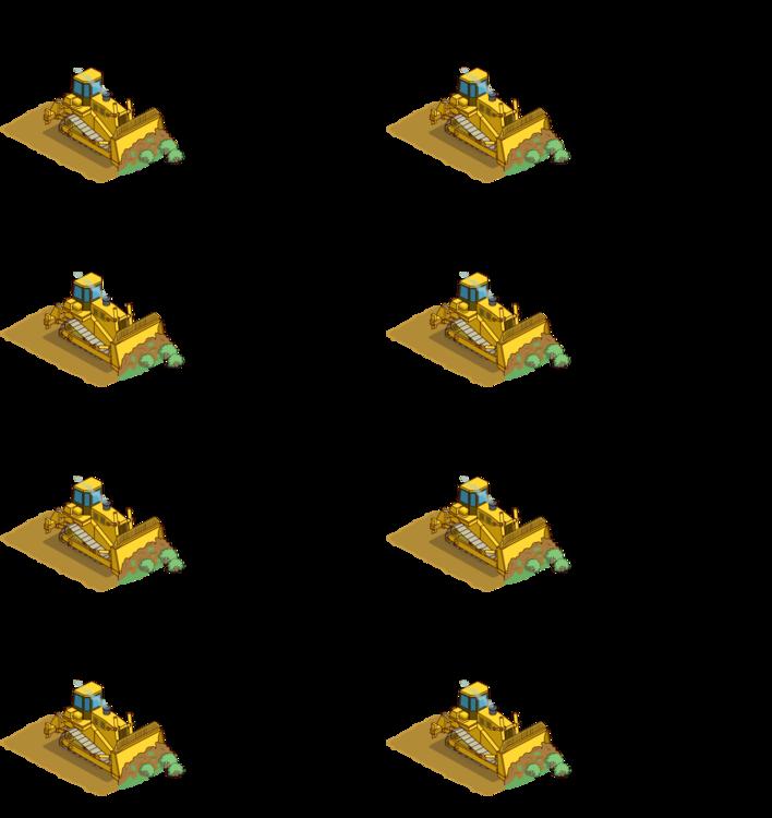 01-Bulldozer-5.png