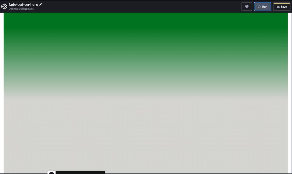 Screenshot 2021-01-13 at 11.33.36 AM.png