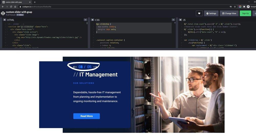 Screenshot (3)_LI-min.jpg