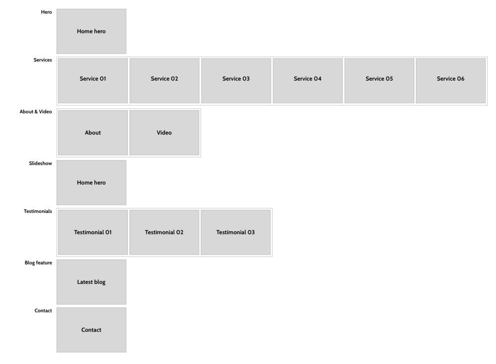 site layout.png
