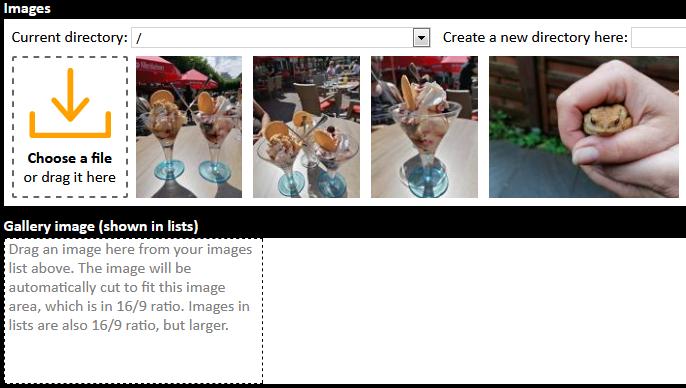 Screenshot.png.4a7d65409d23b9ef06bb465a5b4cd7b7.png