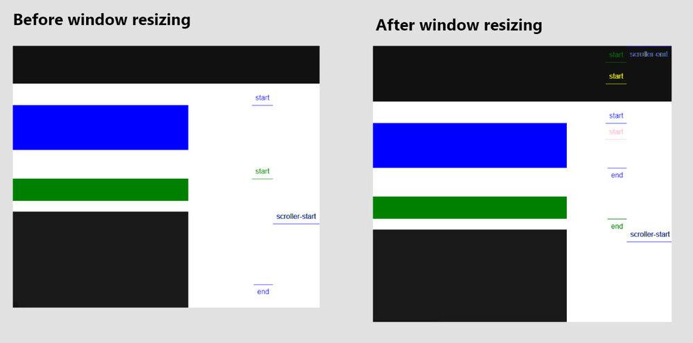 window-resizing.jpg
