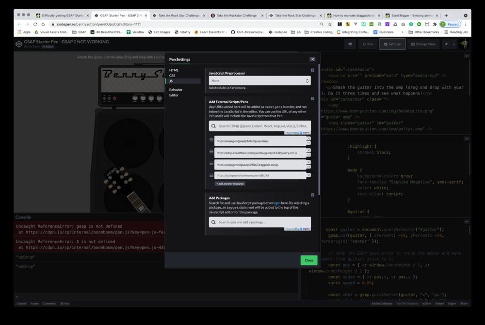 Screenshot 2021-06-15 at 14.03.24.png