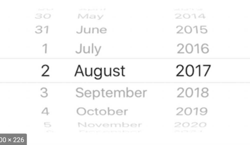 Screenshot 2021-09-13 at 19.16.16.png