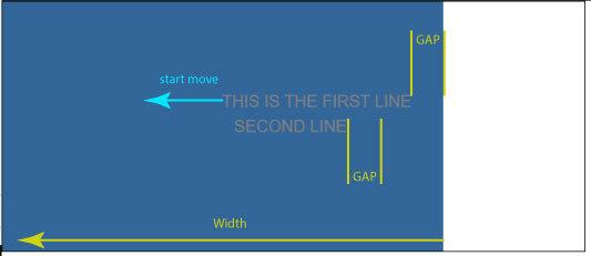 Screenshot-2021-09-13-172653.jpg.1c749b7813ec016ffbccefcee1d84d35.jpg