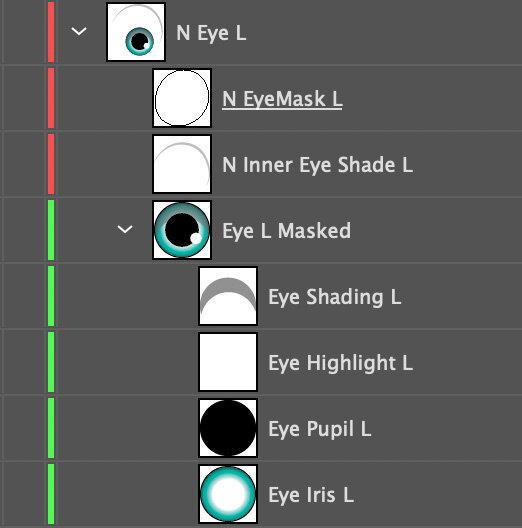 layers.jpg.66a3c5858b0939f0aa88799661c881a7.jpg