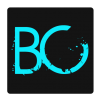 BornToCreate