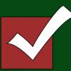 sjerrentrup